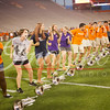 clemson-tiger-band-preseason-camp-2014-164