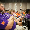 clemson-tiger-band-preseason-camp-2014-22