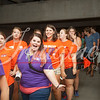 clemson-tiger-band-preseason-camp-2014-202