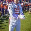 clemson-tiger-band-national-championship-371