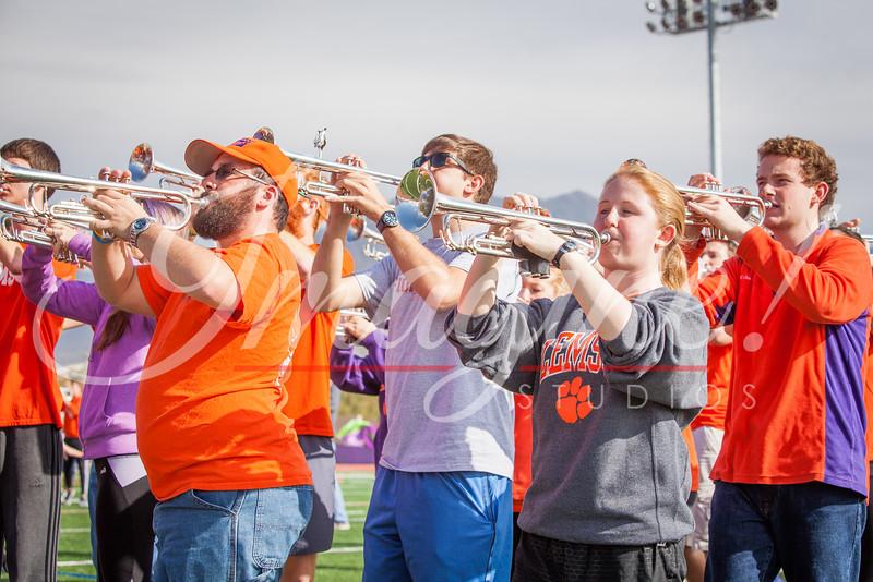clemson-tiger-band-national-championship-52