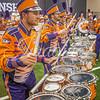 clemson-tiger-band-national-championship-221