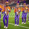 clemson-tiger-band-national-championship-508