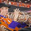 clemson-tiger-band-national-championship-482