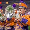 clemson-tiger-band-national-championship-492