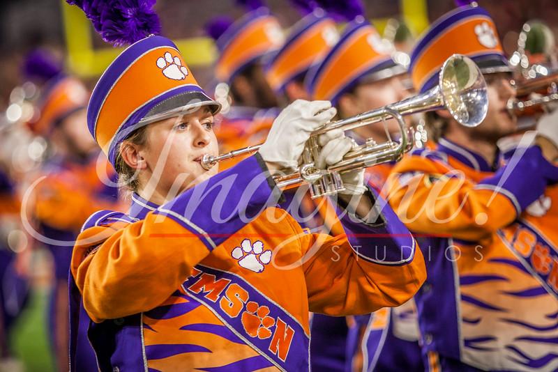 clemson-tiger-band-national-championship-488