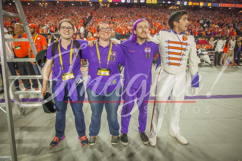 clemson-tiger-band-national-championship-445