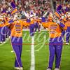 clemson-tiger-band-national-championship-451
