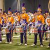 clemson-tiger-band-national-championship-172