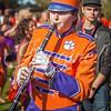 clemson-tiger-band-national-championship-367