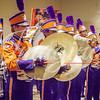 clemson-tiger-band-national-championship-82