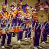 clemson-tiger-band-national-championship-78