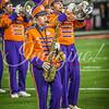 clemson-tiger-band-national-championship-464