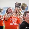 clemson-tiger-band-national-championship-55