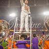 clemson-tiger-band-national-championship-453