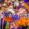 clemson-tiger-band-national-championship-489