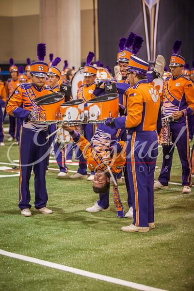 clemson-tiger-band-national-championship-193