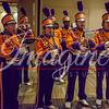 clemson-tiger-band-national-championship-77