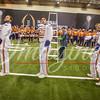 clemson-tiger-band-national-championship-147