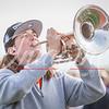 clemson-tiger-band-national-championship-32