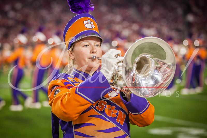 clemson-tiger-band-national-championship-510