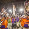 clemson-tiger-band-national-championship-455