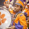 clemson-tiger-band-national-championship-225