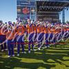 clemson-tiger-band-national-championship-349