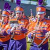 clemson-tiger-band-national-championship-370