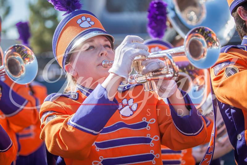 clemson-tiger-band-national-championship-406