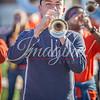 clemson-tiger-band-national-championship-256