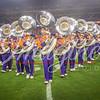 clemson-tiger-band-national-championship-504