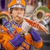 clemson-tiger-band-national-championship-158