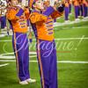 clemson-tiger-band-national-championship-456