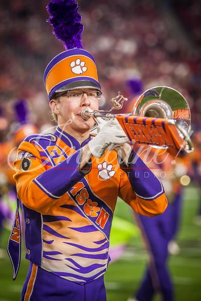 clemson-tiger-band-national-championship-513