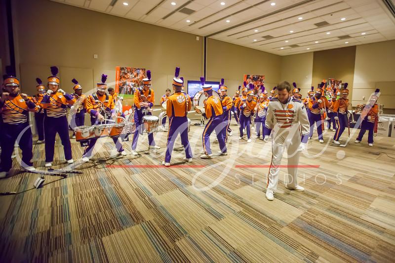 clemson-tiger-band-national-championship-103