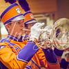 clemson-tiger-band-national-championship-84