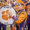 clemson-tiger-band-national-championship-224