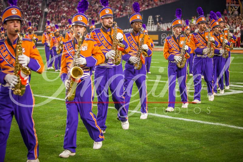 clemson-tiger-band-national-championship-507