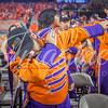 clemson-tiger-band-national-championship-419