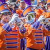 clemson-tiger-band-national-championship-363