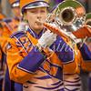 clemson-tiger-band-national-championship-155