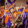 clemson-tiger-band-national-championship-236