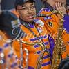 clemson-tiger-band-national-championship-421