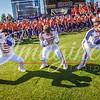 clemson-tiger-band-national-championship-402