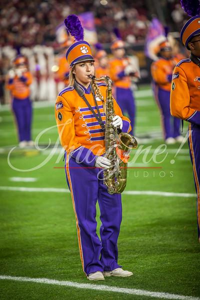 clemson-tiger-band-national-championship-462