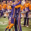 clemson-tiger-band-national-championship-192