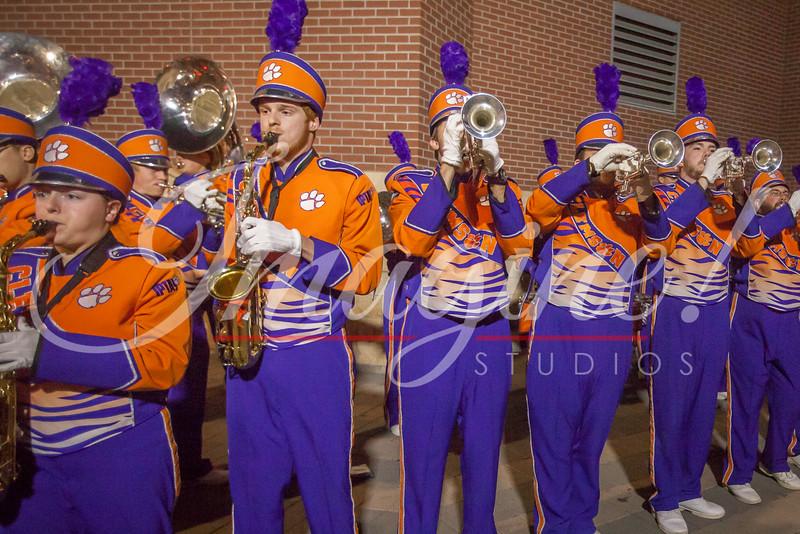 clemson-tiger-band-national-championship-229