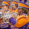 clemson-tiger-band-national-championship-206