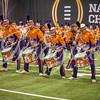 clemson-tiger-band-national-championship-173